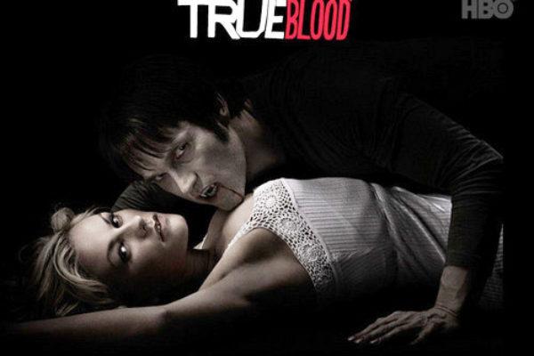 Trie Blood Season 2