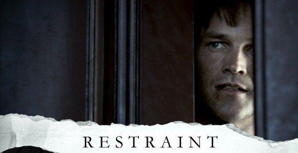 2008_restraint_005