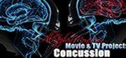 concussionpage180-83
