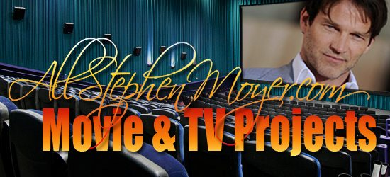 movie&tvprojects