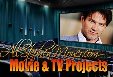 movie&tvprojects600x415