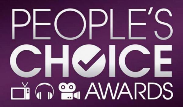 People's Choice Awards 2010