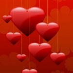 Valentine_Hearts-940071