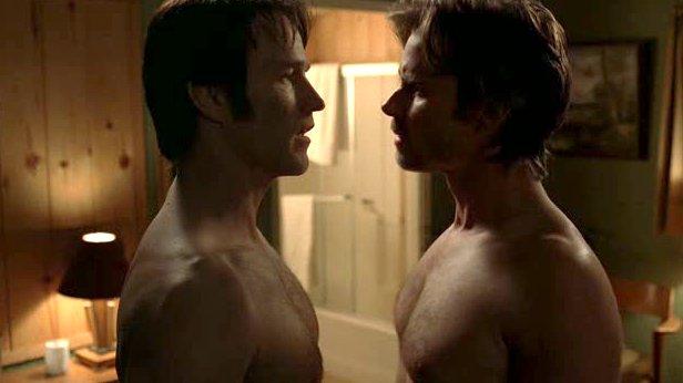 massaggi per gay video escort hot