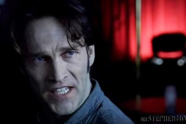 True Blood 3.11 Promo