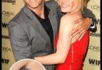 anna-paquin-stephen-moyer-wedding-ring1
