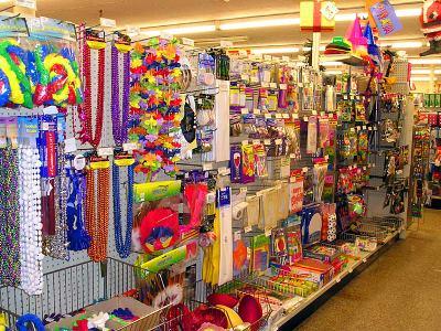 Cake Decorating Supplies Store Miami