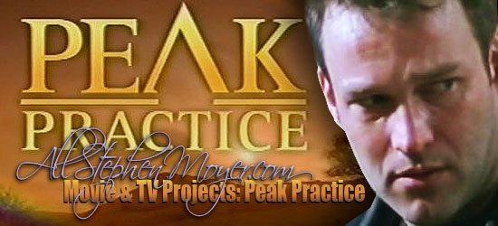 peakpractice