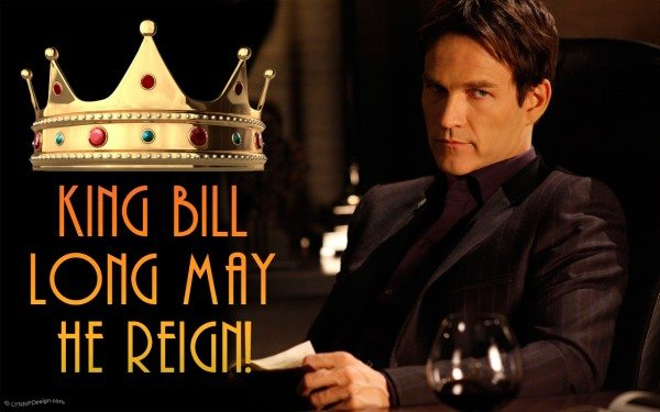 king-billsm
