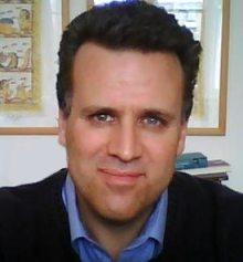 Sergio Casci