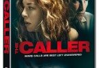 CALLER_UK_DVD_INLAY_3D