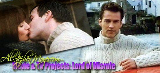 lord-of-misrule