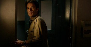 "Stephen Moyer in ""The Caller"""