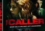 the-caller-dvd_09,11