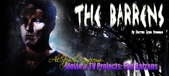 thebarrens