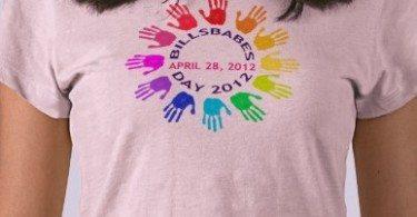 billsbabesdayshirt