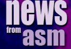 asmnews2