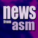 News from AllStephenMoyer