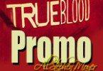 promovideoasm