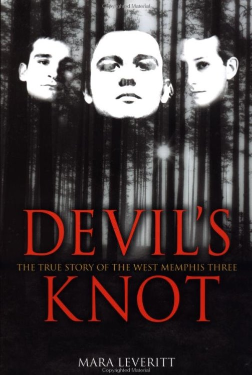 Devils_Knot_-_Book_Cover