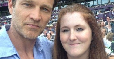 stephenmoyer2
