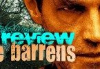 BARRENSREVIEW2c