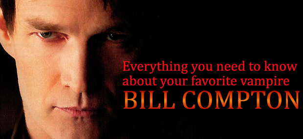 billcompton