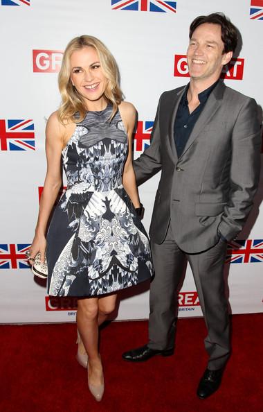 British Film Reception