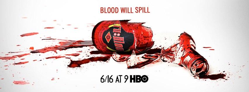 [Post Oficial] True Blood  ---Temporada 6 ya estrenada---  269940_10151548402823563_1240235853_n