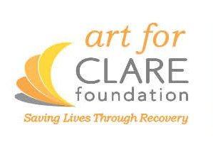 CLARE Foundation
