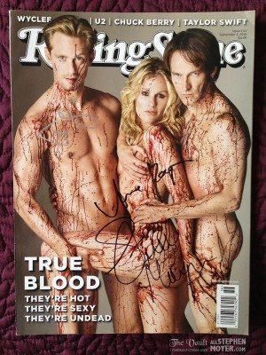 rollingstonemagazine
