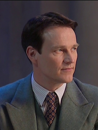 sound-of-music-stephen-moyer-7