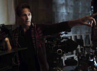 stephen-moyer-directing