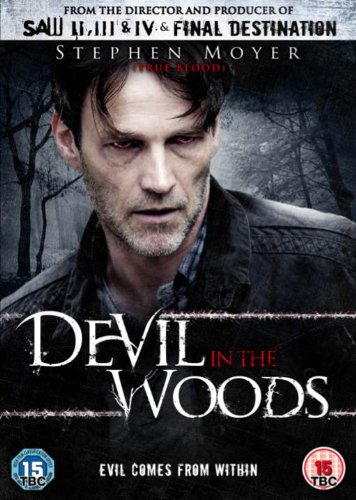 devil-in-the-woods
