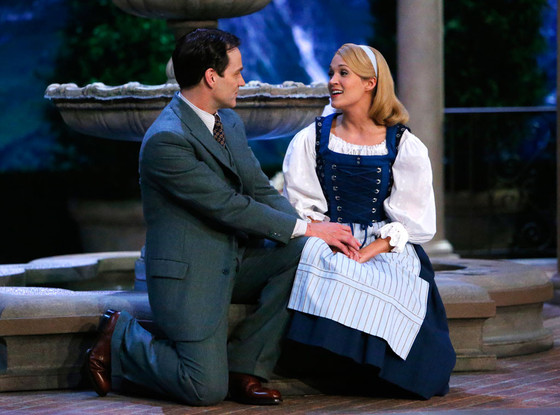sound-of-music-stephen-moyer-19