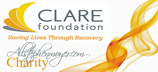 clare-charity-banner