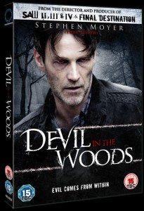 devilwoods