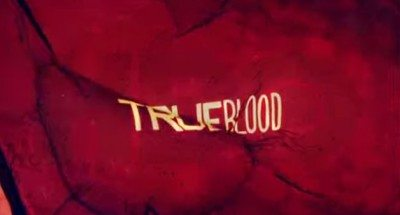 openingcredits true blood