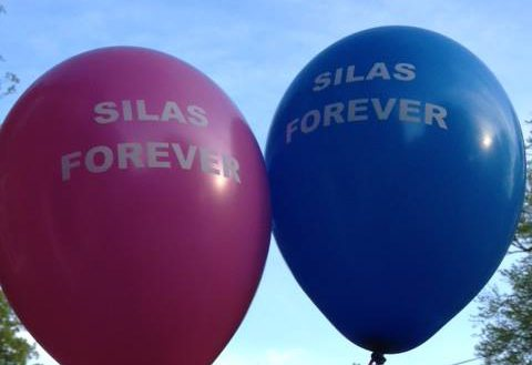 silas-pullen-forever