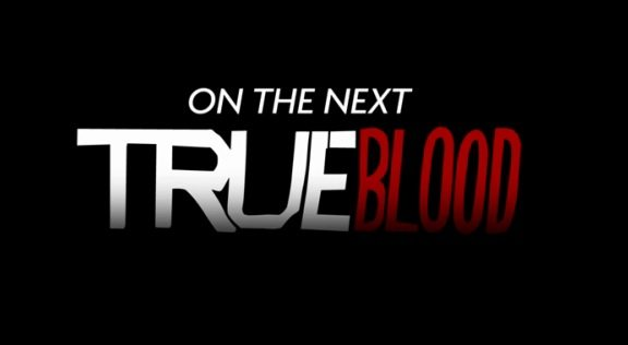 on the next true blood