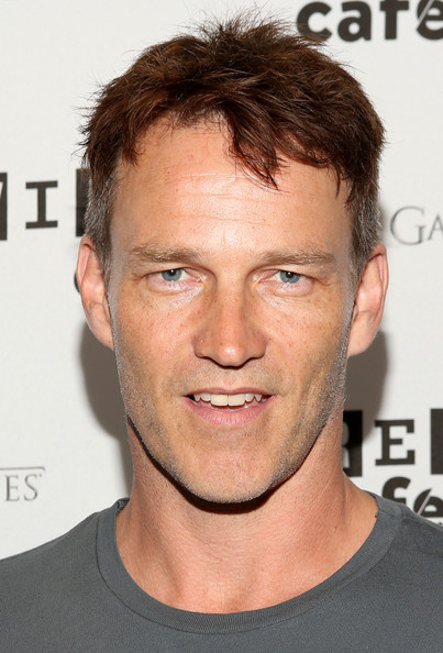 stephen moyer imdbstephen moyer and anna paquin, stephen moyer twitter, stephen moyer interview, stephen moyer instagram, stephen moyer true blood, stephen moyer, stephen moyer twins, stephen moyer and anna paquin wedding, stephen moyer imdb, stephen moyer and anna paquin 2015, stephen moyer height, stephen moyer wiki, stephen moyer bastard executioner, stephen moyer and anna paquin divorce, stephen moyer 2015, stephen moyer and anna paquin interview, stephen moyer and anna paquin wedding pictures, stephen moyer filmleri, stephen moyer net worth, stephen moyer wife