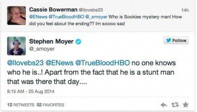 Stephen Moyer tweet 1