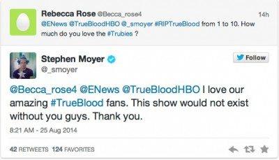 Stephen Moyer tweet 2
