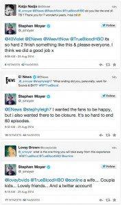 Stephen Moyer tweet 3