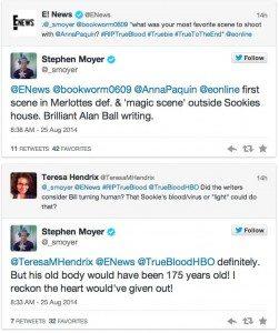 Stephen Moyer tweet 4