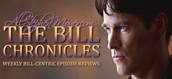 thebillchronicles