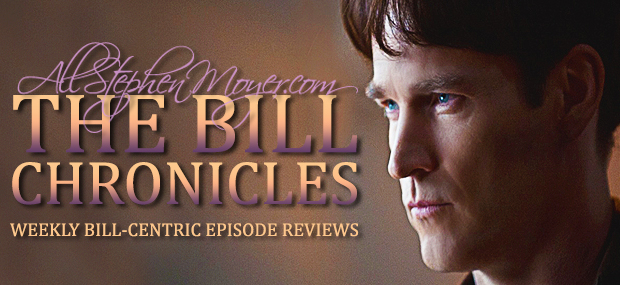 thebillchronicles