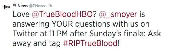 True-Blood-Stephen-Moyer-Q&A-twitter