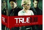 trueblood-complete-series-allseasons