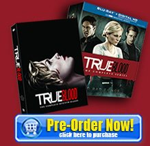 ASM219TRUEBLOOD-S7-SERIES-SQUARE-BUY
